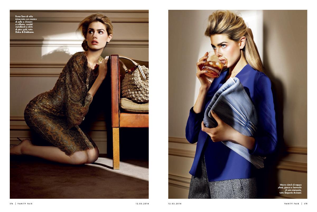 a38178f3054c KennethWillardt  Fashion 2